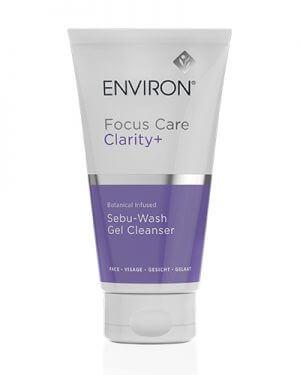 Botanical-Infused-Sebu-Wash-Gel-Cleanser