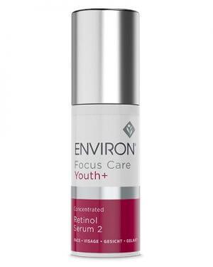 Environ Concentrated Retinol Serum