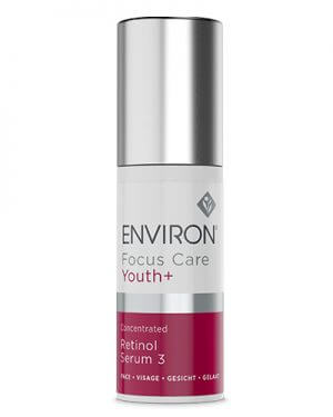 Environ Focus Care Youth+